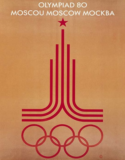 1980-poster-moscow