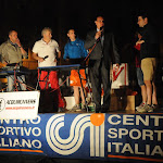 Acqui - corsa podistica Acqui Classic Run (42).JPG
