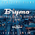 VIDEO: Brymo – Something Good Is Happening