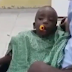 Heart-stopping: Viral video shows how Nigerian doctors try to save boy from the jaws of death after he swallowed a flute and had difficulty breathing [Watch]