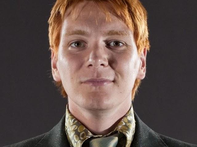 Quiz – Estas afirmações sobre Fred Weasley de Harry Potter são verdadeiras?