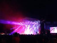 Az Ákos koncerten több felvidéki is csápolt (Fotó Cziprusz Zoltán).jpg