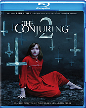 Conjuring[3]