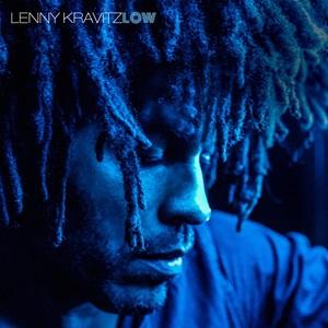 Low – Lenny Kravitz