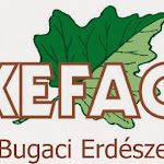 kefag_bugac.jpg