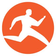 hostelsclub-logo-round