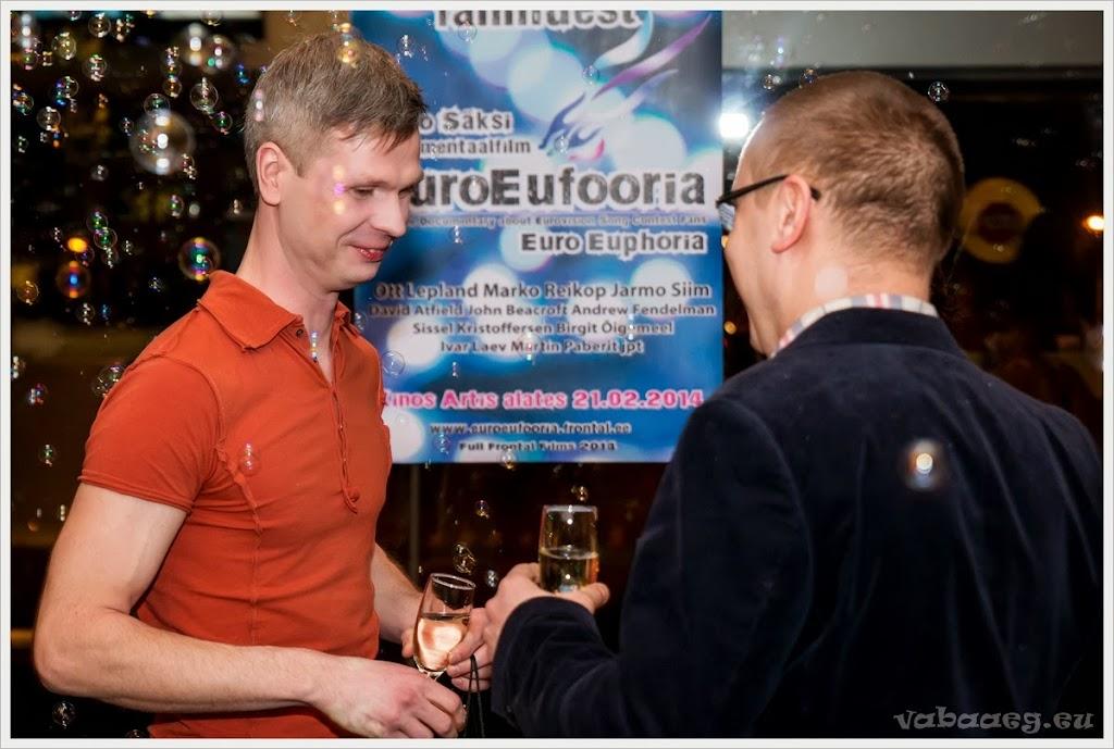 2014.02.20 EuroEufooria esilinastus - AS20140220EUROEUFOORIA_025S.JPG