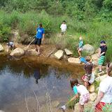 2011 Coastal Exploration Program - 100_2420.jpg