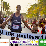 ArubaInternational10KBoulevardRace2015Part3
