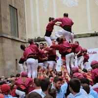 Actuació 20è Aniversari Castellers de Lleida Paeria 11-04-15 - IMG_8955.jpg
