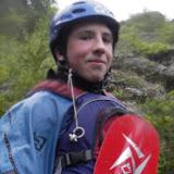 Alps 2008