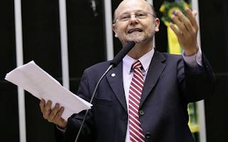 Caso de Serrana prova que a negligência de Bolsonaro é criminosa'