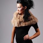 simples-brown-black-hairstyle-090.jpg