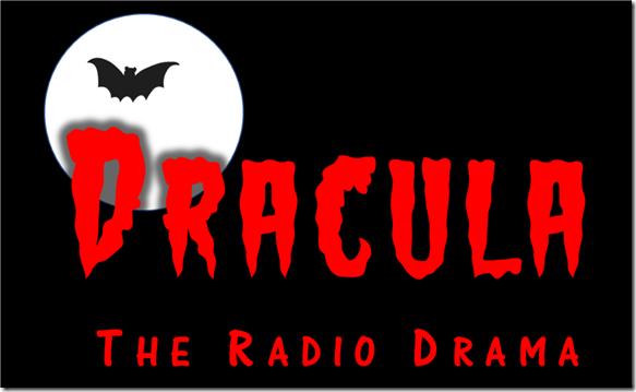 dracula_orig