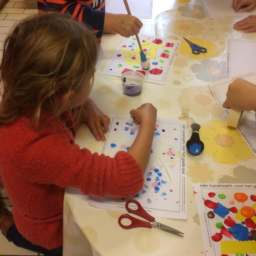 Kunst maken voor het goede doel - IMG_5272.JPG