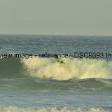 _DSC9393.thumb.jpg
