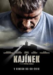 Kajinek - Tội phạm cơ trí