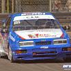 Circuito-da-Boavista-WTCC-2013-403.jpg
