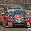 Circuito-da-Boavista-WTCC-2013-474.jpg