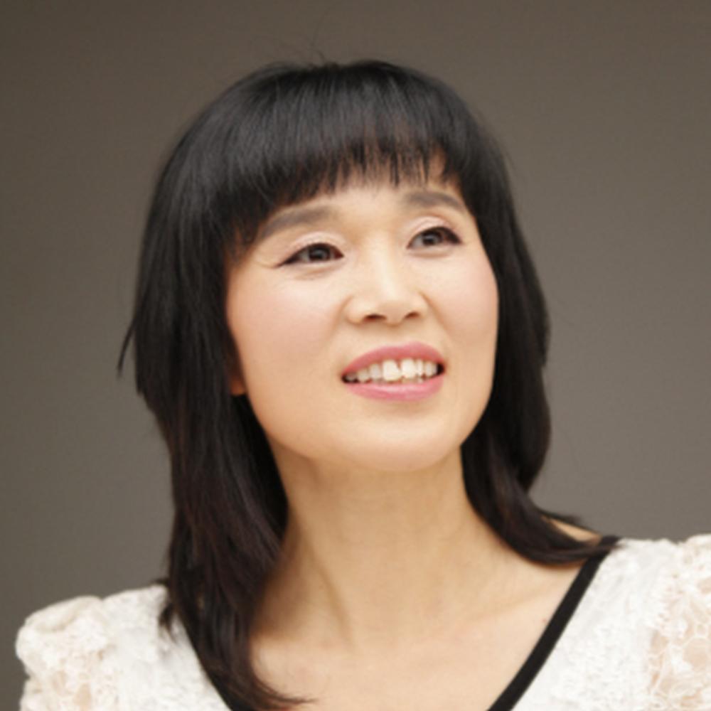 미경 IT&스마트폰활용 김 avatar