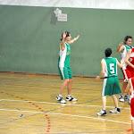 NBA-Grau Castello Senior F