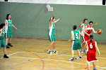 NBA-Grau Castello Senior F