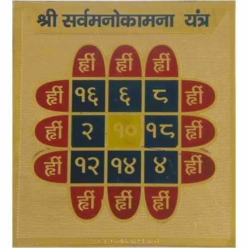 astrologer in delhi india