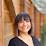 Jessica C Goundar's profile photo