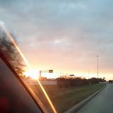 Sky - IMG_20121205_171039.jpg