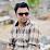 Abhishek Chikhalkar's profile photo