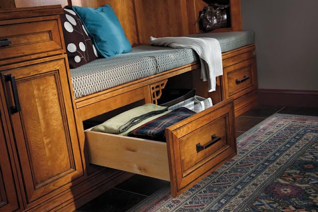 Various Cabinetry - photo24.jpg