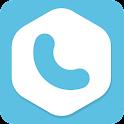 Free International Calls icon