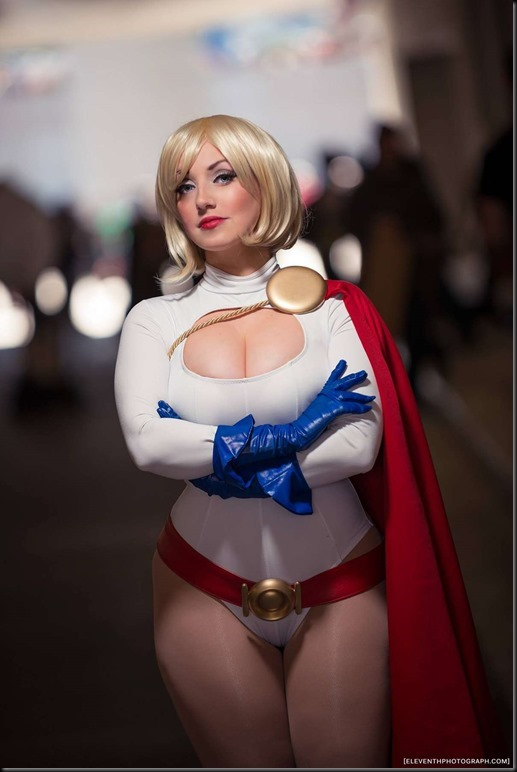 Power Girl (Justice League)_857334-0002