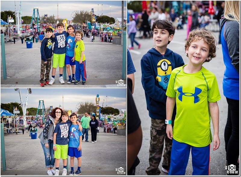 The Fair Dade County Youth Fair-2882