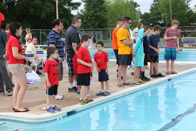 SeaPerch Competition Day 2015 - 20150530%2B07-40-42%2BC70D-IMG_4674.JPG