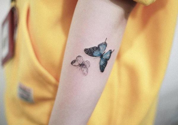 estes_sublime_tatuagens_de_borboleta_1