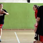 NBA - L'Eliana TF Juvenil F