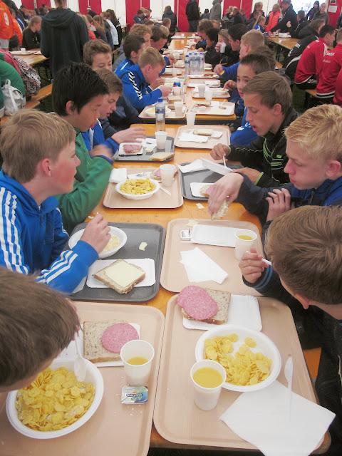Aalborg City Cup 2015 - IMG_3597.JPG