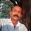 dias kiriarachchi's profile photo