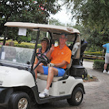 OLGC Golf Tournament 2013 - GCM_6025.JPG