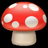 [mushroom_1f344b%5B9%5D]