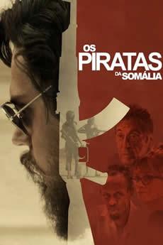 Baixar Filme Os Piratas da Somália Torrent Grátis