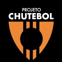 Marca Chutebol-21 (1)
