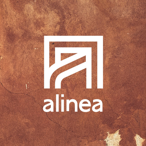 alinea catalogue noel 2018 Alinea Meuble & Déco   Google+ alinea catalogue noel 2018