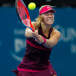 Angelique Kerber - Brisbane Tennis International 2015 -DSC_7008.jpg