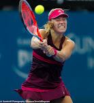 Angelique Kerber - Brisbane Tennis International 2015 -DSC_7008.jpg