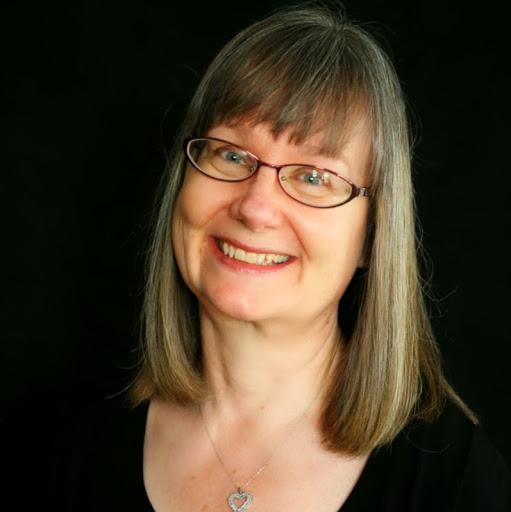 Linda Melton Photo 26