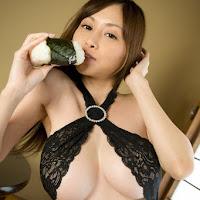 [BOMB.tv] 2009.12 Anri Sugihara 杉原杏璃 sa018.jpg