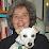 Anne Denton's profile photo