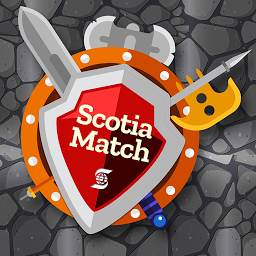 ScotiaMatch 0 6 3 apk download for Android • com scotia Match